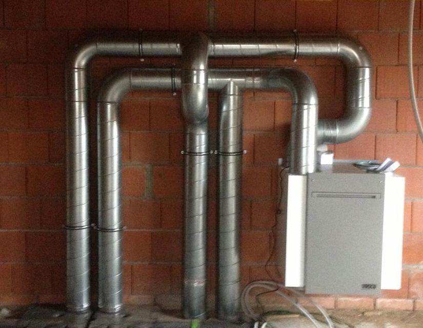 Ventilatie Badkamer Epb : Ventilatie geeft je een aangenaam binnenklimaat nieuws ecopuur